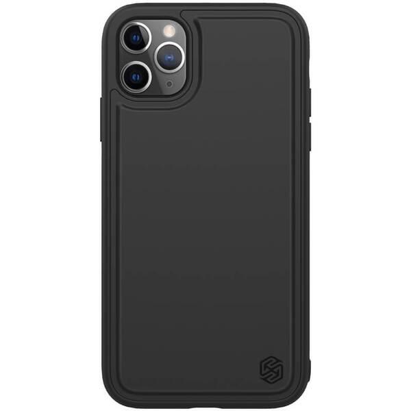 Nillkin Magic PRO Magnet Hard Case for iPhone 11 Pro Black