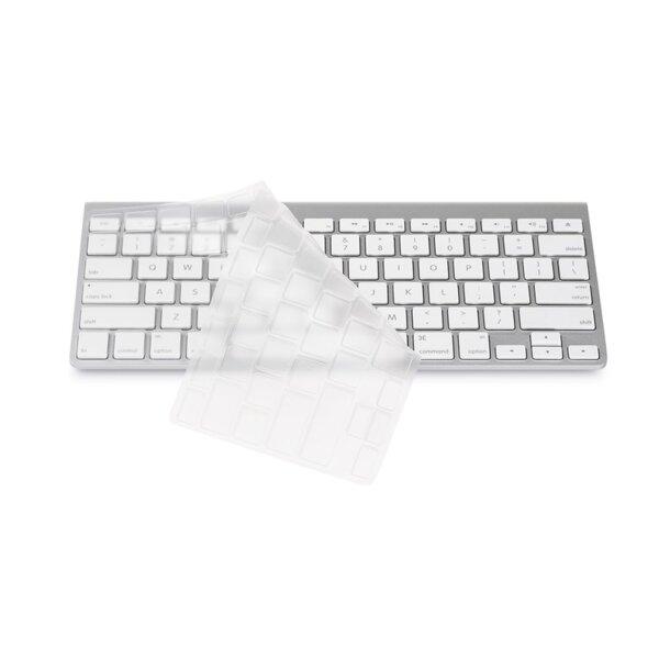 Moshi ClearGuard CS (EU Layout) - Apple keyboard protector