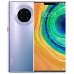 Смартфон,Huawei Mate 30 Pro, Dual SIM, 128GB ,8GB RAM, Space Silver