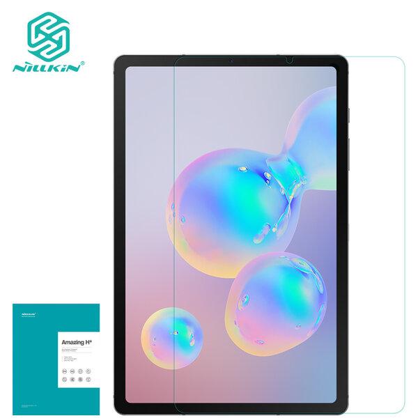 Nillkin Tempered Glass 0.33mm H+ for Samsung Galaxy Tab S6 Lite