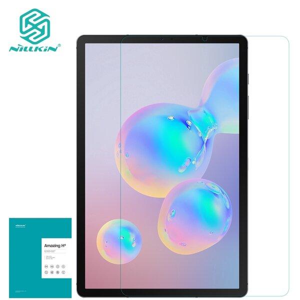 Nillkin Tempered Glass 0.33mm H+ for Samsung Galaxy Tab S6