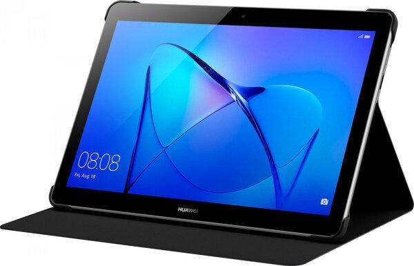 """Калъф за Huawei MediaPad T3 10"""""""