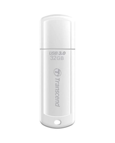 Памет - Transcend 32GB JETFLASH 730, USB 3.0