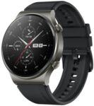 Часовник - Huawei WATCH GT2 Pro Sport 46.7mm, Vidar-B19S,