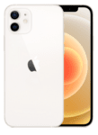 Смартфон Apple iPhone 12 mini, 128GB, White