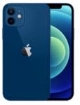 Смартфон Apple iPhone 12 mini, 128GB, Blue