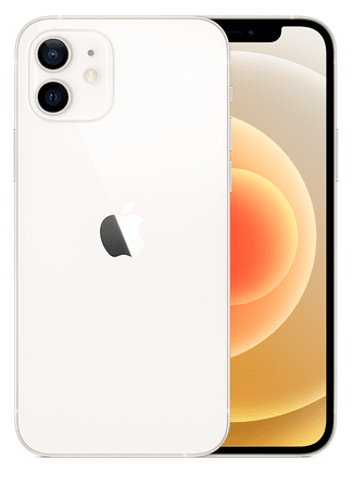 Смартфон Apple iPhone 12, 64GB, White