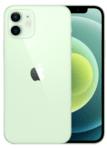 Смартфон Apple iPhone 12, 64GB, Green