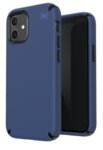 Калъф от Speck за iPhone 12 mini PRESIDIO2 PRO - COASTALBLUE/BLACK/STORMBLUE