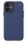 Калъф от Speck за iPhone 12 (Pro) PRESIDIO2 PRO - COASTALBLUE/BLACK/STORMBLUE