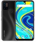 Смартфон UMIDIGI A7 Pro 128GB, 4GB RAM Dual Sim, Black