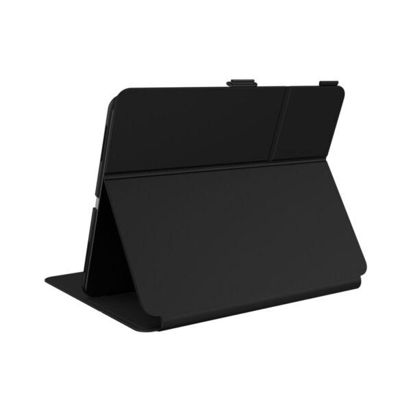 Folio калъф за iPad Pro 12.9 (2020) - Black