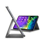 Калъф от Celluar Line Folio за iPad Pro 11 (2020) - Black