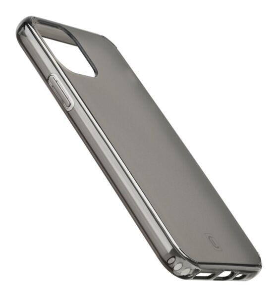 Антибактериален калъф Microban за iPhone 12 mini черен