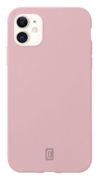 Sensation калъф за iPhone 12 mini розов