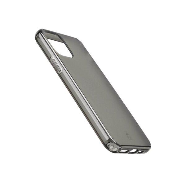 Калъф от Celluar Line Антибактериален  Microban за iPhone 12/12 Pro черен