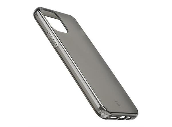 Celluar Line Антибактериален калъф Microban за iPhone 12 Pro Max черен