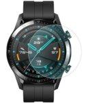 Стъклен протектор Kisswill pro за Huawei Watch GT 2e 46mm