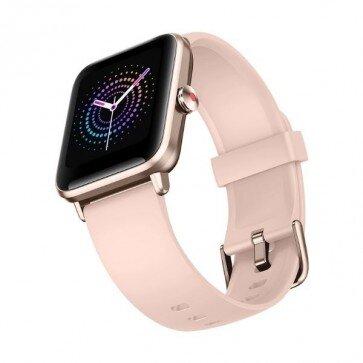 Смарт часовник Ulefone - Pink