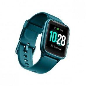 Смарт часовник Ulefone - Turquoise
