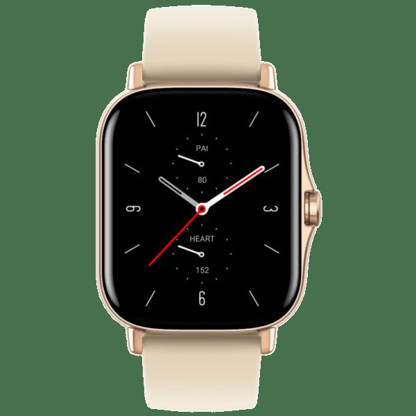 Смарт часовник Xiaomi Amazfit GTS 2 42mm Gold