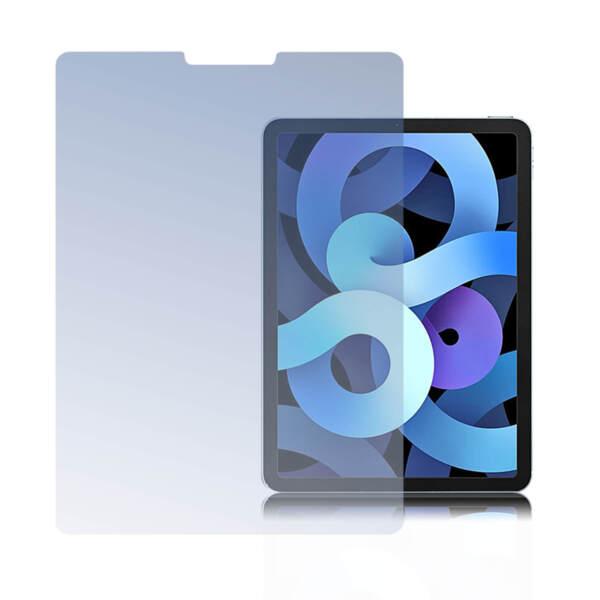 4smarts Second Glass - калено стъклено защитно покритие за дисплея на iPad Air 3