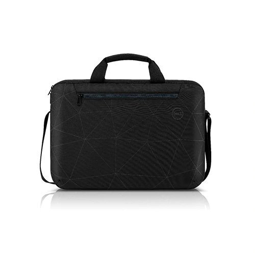 """Чанта, Dell Essential Briefcase 15 ES1520C Fits most laptops up to 15"""""""