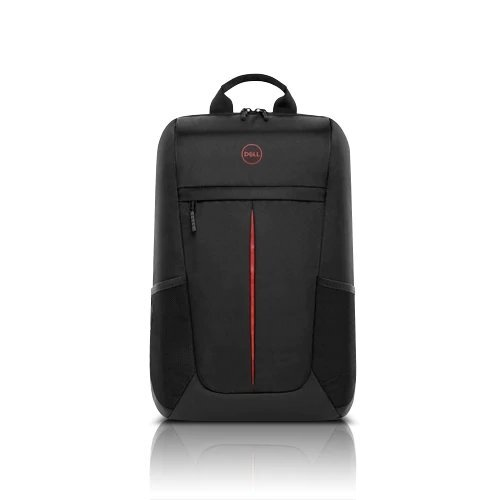 """Раница, Dell Gaming Lite Backpack 17, GM1720PE, Fits most laptops up to 17"""""""