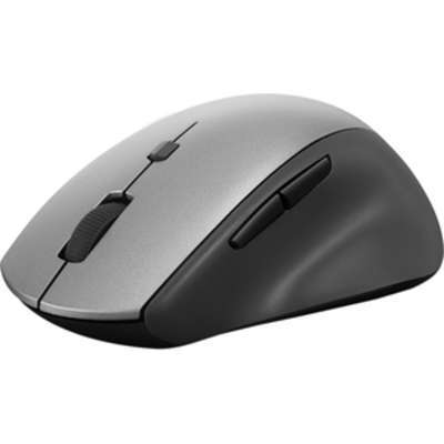 Мишка, Lenovo ThinkBook 600 Wireless Media Mouse