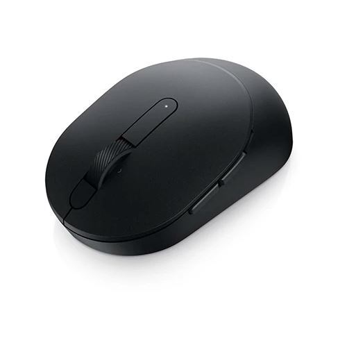 Мишка, Dell Mobile Wireless Mouse - MS3320W - Black