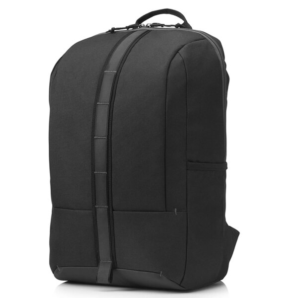 """Раница, HP Commuter Backpack 15.6"""" (Black)"""