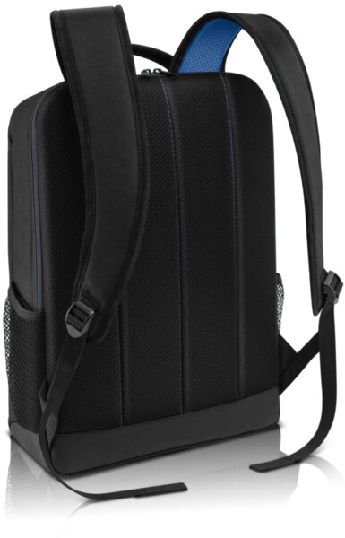 """Раница, Dell Essential Backpack for up to 15.6"""" Laptops"""