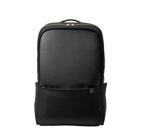 """Раница, HP 15.6"""" Duotone Backpack (Gold)"""