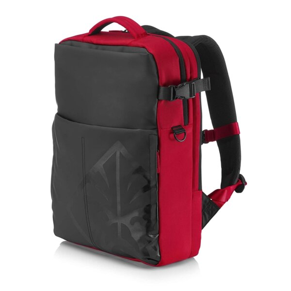"""Раница, HP OMEN Gaming Backpack, up to 17.3"""""""