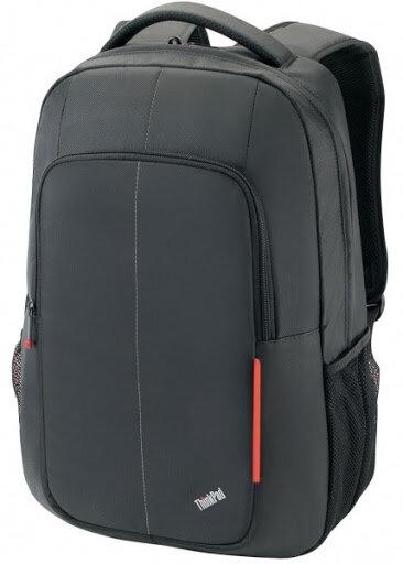Раница, Lenovo ThinkPad Essential BackPack