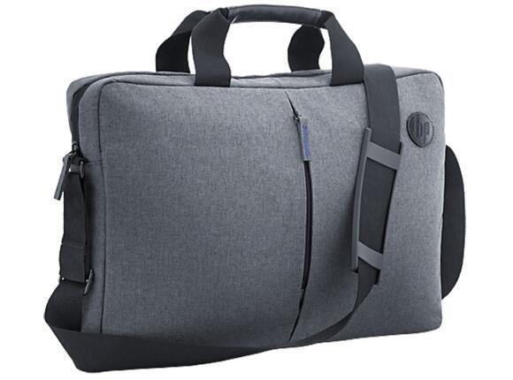 "Чанта, HP 15.6"" Essential Topload Case"