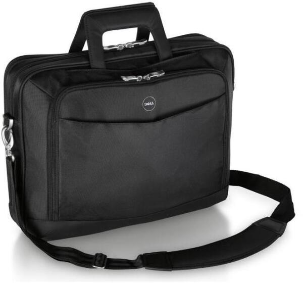 """Чанта, Dell Pro Lite Business Case for up to 14"""" Laptops"""