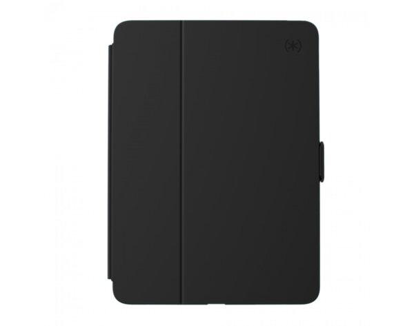 Калъф Speck iPad Pro 11-inch 2nd.GEN/ iPad Air 4 BALANCE FOLIO - BLACK/BLACK