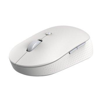 Мишка Xiaomi Mouse Silent Edition