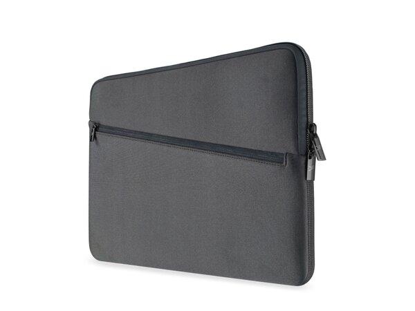 Чанта Artwizz Neoprene Sleeve Pro за MacBook Air 13 (2018 -2019) MacBook Pro 13 (2016 -2019) - titan