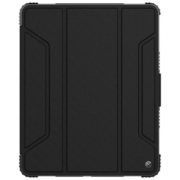 Калъф Smart Cover за Apple iPad Air 10.9 2020 от Nillkin - Black