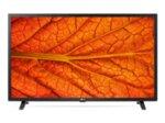 "LG 32LM6370PLA, 32"" LED Full HD TV, 1920x1080, DVB-T2/C/S2, webOS Smart, Virtual surround Plus, Dolby Audio, WiFi, Active HDR, HDMI, Wi-Di, CI, LAN, USB, Bluetooth, Two Pole Stand, Black"