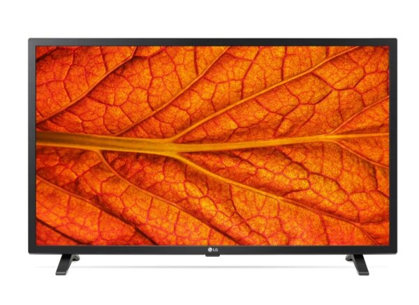"""LG 32LM637BPLA, 32"""" LED HD TV, 1366x768, DVB-T2/C/S2, webOS Smart, Virtual surround Plus, Dolby Audio, WiFi, Active HDR, HDMI, Wi-Di, CI, LAN, USB, Bluetooth, Two Pole Stand, Black"""