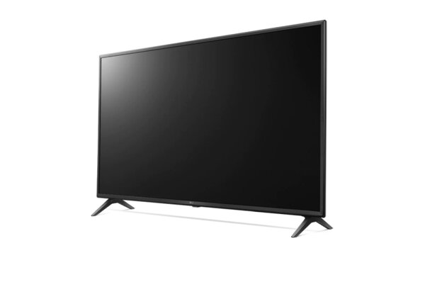 """LG 55UN711C0ZB, 55"""" 4K UltraHD IPS TV 3840 x 2160, DVB-T2/C/S2, Smart TV,  4K Active, HDR10 Pro, HLG,  Built-in Wi-Fi, Component, composite, HDMI, LAN, USB, Bluetooth, CI, Hotel mode, Ceramic"""