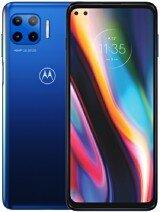 Смартфон Motorola Moto G Plus 5G 128GB, 6GB Ram, Dual Sim Surfing Blue