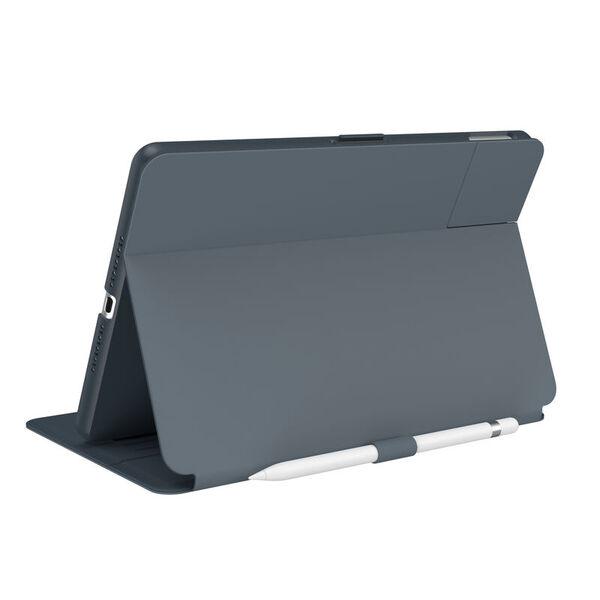 Калъф Balance Folio за Apple iPad 10.2 (iPad 7/8) от Speck -  Black