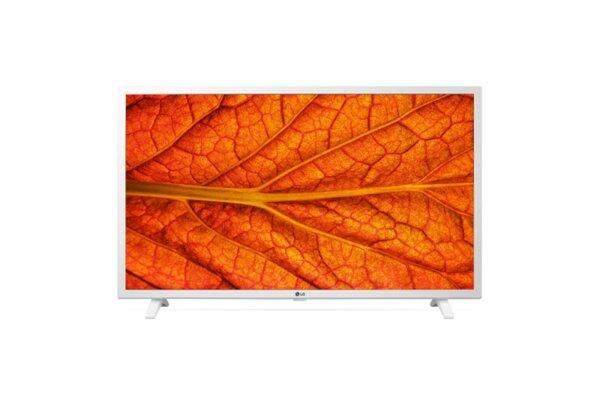 "LG 32LM6380PLC, 32"" LED Full HD TV, 1920x1080, DVB-T2/C/S2, webOS Smart, Virtual surround Plus, Dolby Audio, WiFi, Active HDR, HDMI, Wi-Di, CI, LAN, USB, Bluetooth, Two Pole Stand, White"