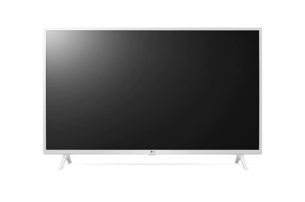"""LG 43UP76903LE, 43"""" 4K IPS UltraHD TV 3840 x 2160, DVB-T2/C/S2, webOS Smart TV, ThinQ AI, Quad Core Processor 4K, WiFi 802.11ac, HDR10, HDR10 Pro, AI Sound, Voice Controll, Miracast / AirPlay"""