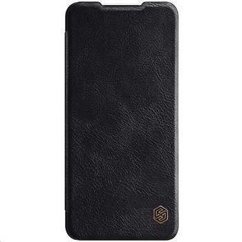 Калъф от Nillkin Qin Book Case за Samsung Galaxy A32 5G Black