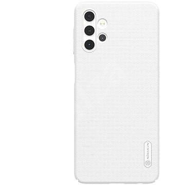 Калъф от Nillkin Super Frosted Back Cover за Samsung Galaxy A32 5G White
